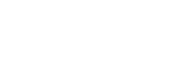 Floss-City-Dental-Logo-REV