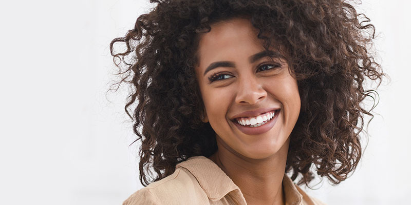attractive-woman-with-bright-white-smile