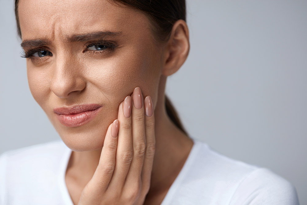 What Should I Do In a Dental Emergency?